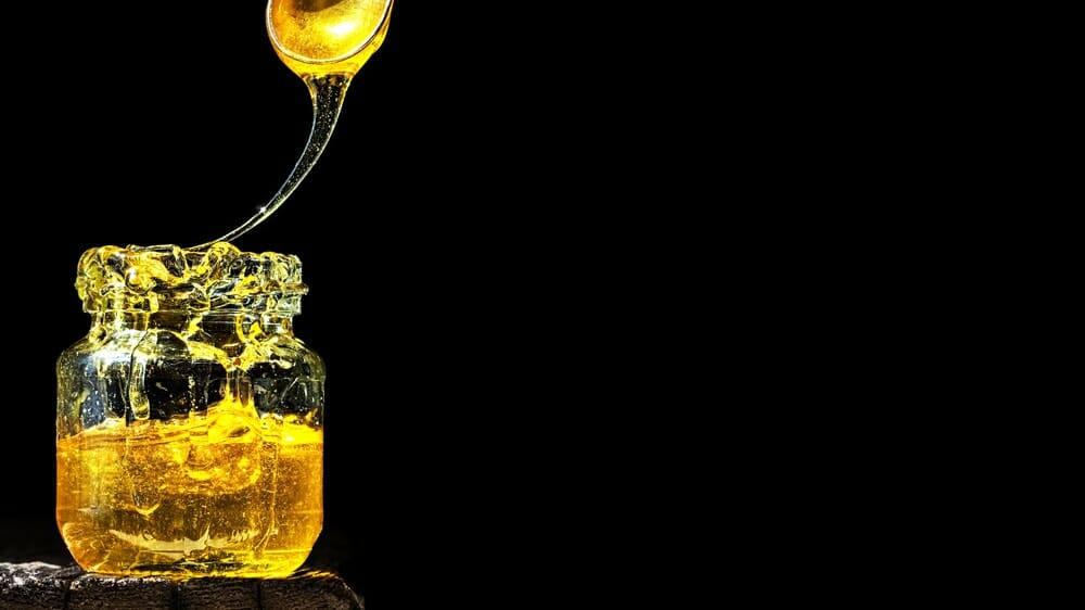 Les bienfaits des produits de la ruche