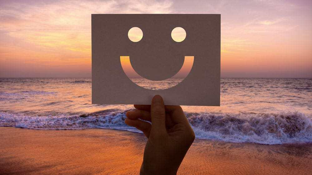 à la recherche du bonheur