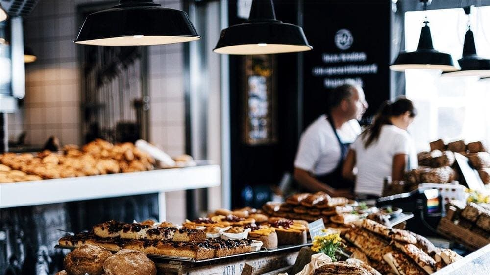 Pâtisserie-française